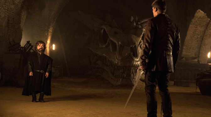 Game-of-Thrones-Season-7-Episode-5-Eastwatch