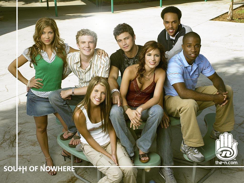 Season_One_Cast