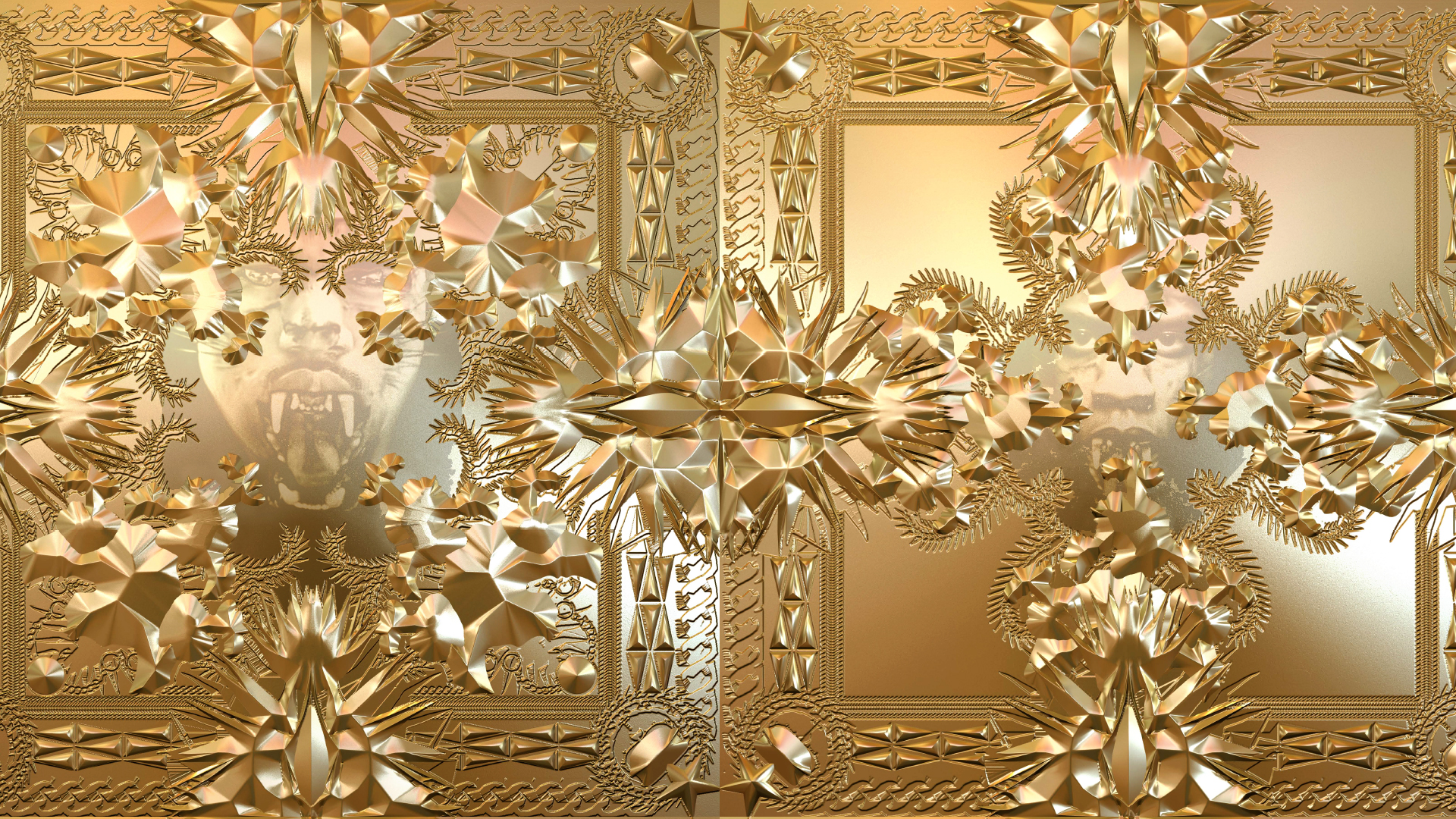Watch-The-Throne-Wallpapers-8
