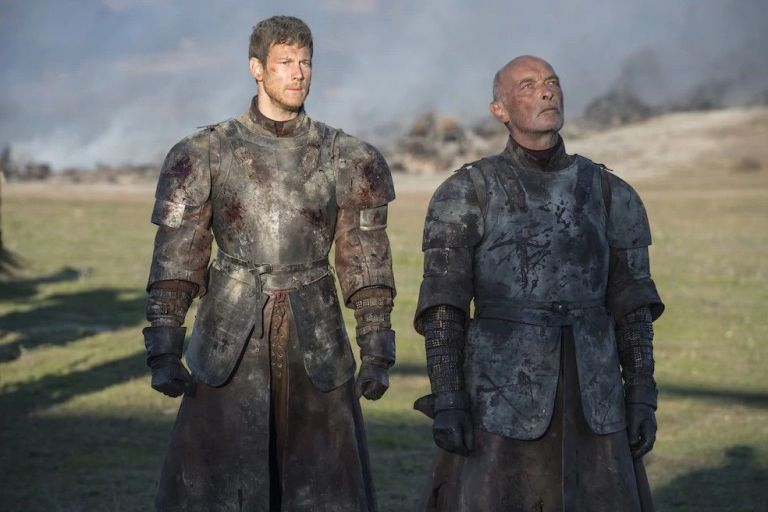 gallery-1502709040-dickon-randyall-tarly-eastwatch