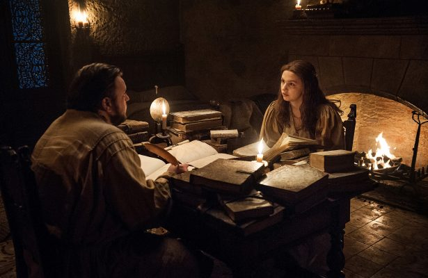 game-of-thrones-eastwatch-03