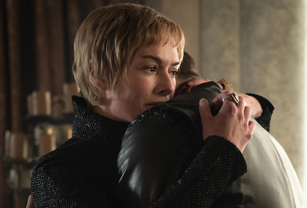 game-of-thrones-season-7-episode-5-recap