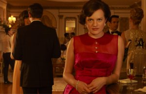 o-MAD-MEN-SEASON-6-ELISABETH-MOSS-facebook