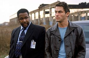 the-wire3