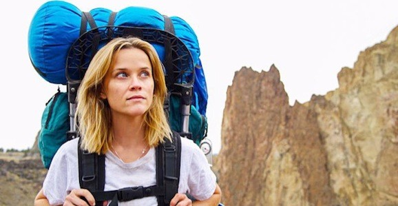 wild-reese-witherspoon-578x299