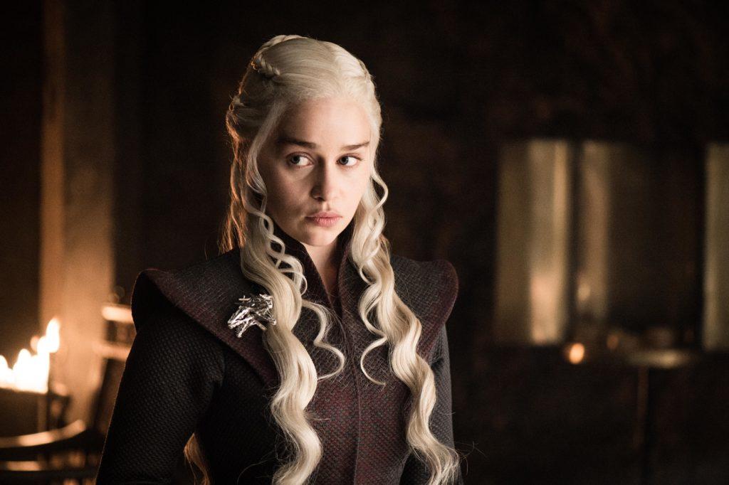 706-Dragonstone-Daenerys-2-1024x682