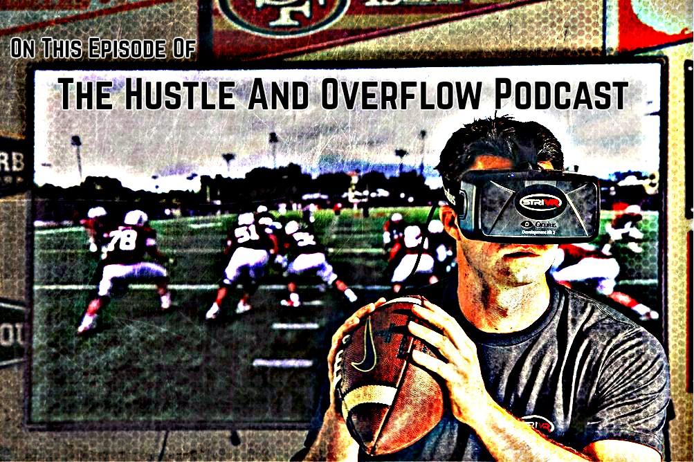 NFL VR