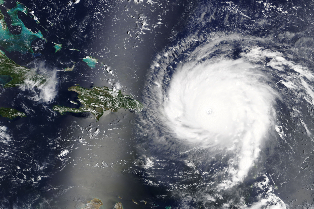 Image Courtesy of Earth.com