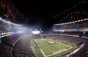 Image Courtesy of New England Patriots/Facebook