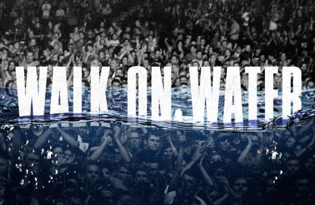 Eminem-Walk-on-Water