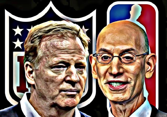 2 Leagues