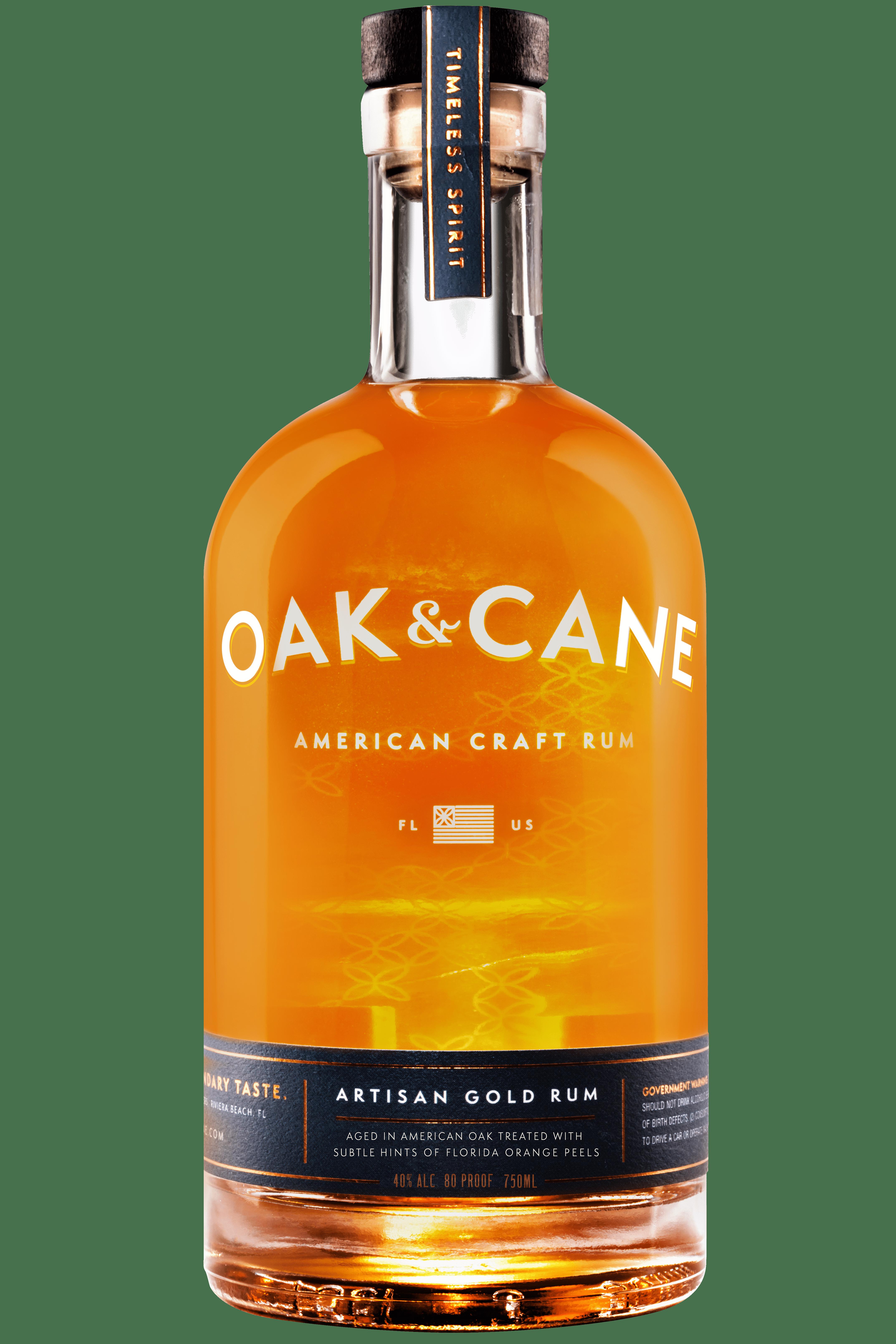 OC Bottle Rendering