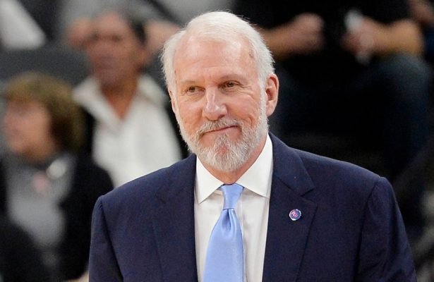 http://www.businessinsider.com/gregg-popovich-great-explanation-not-retiring-with-tim-duncan-2016-7