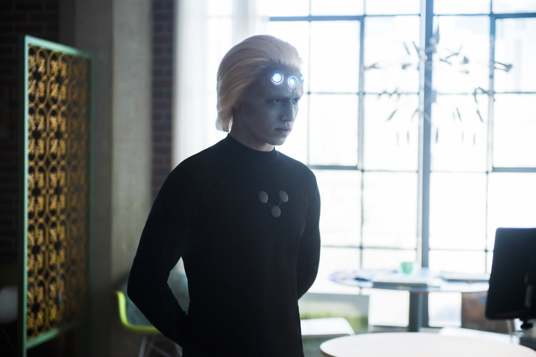 supergirl-brainiac