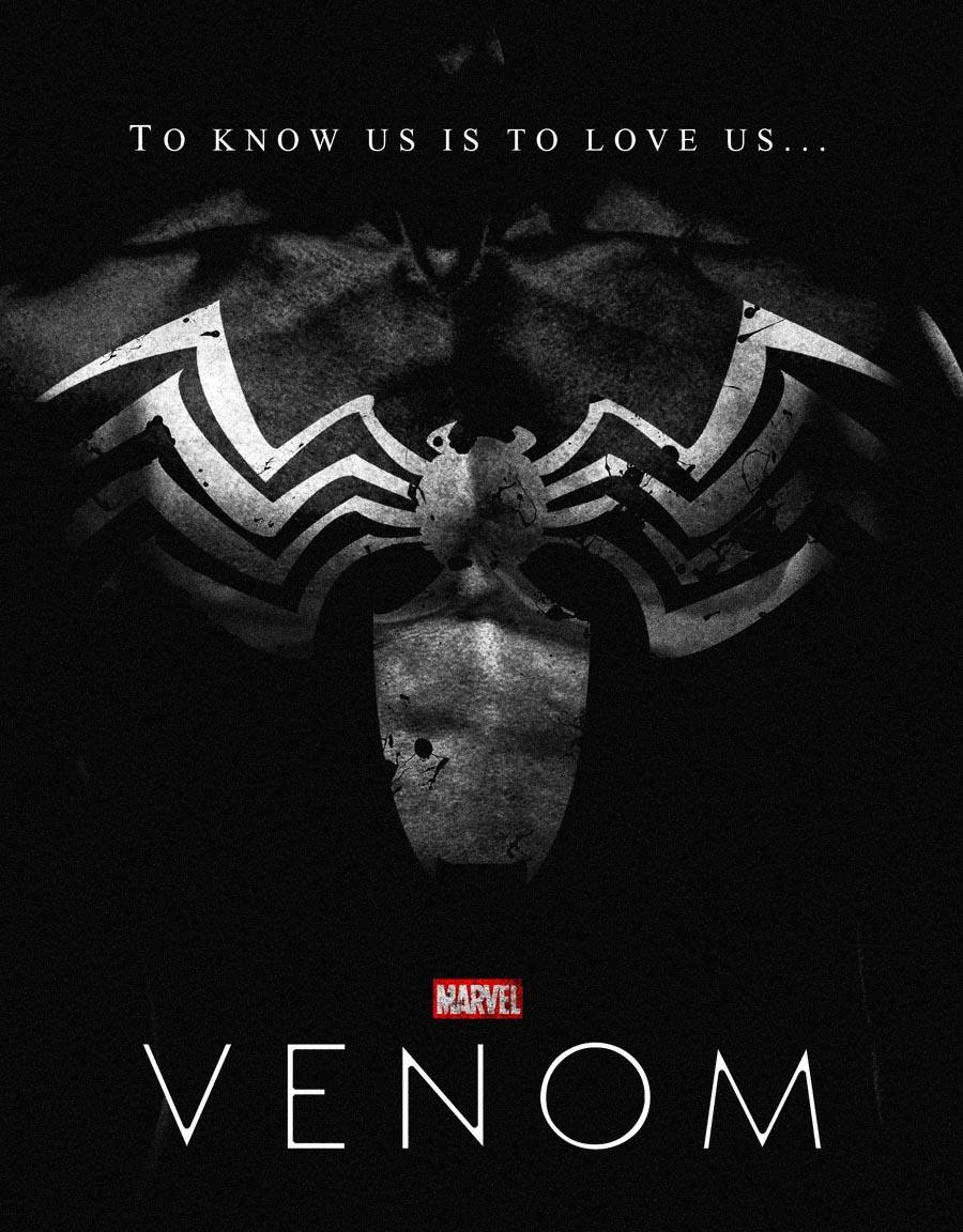 First-Venom-Poster-1600x2048_thumbnail