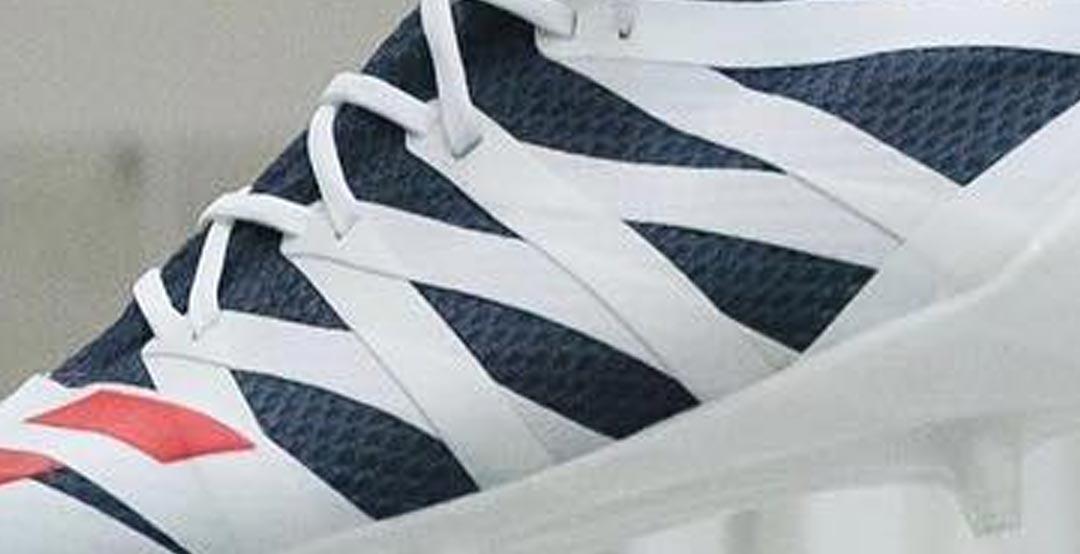 adidas-speedfactory (1)