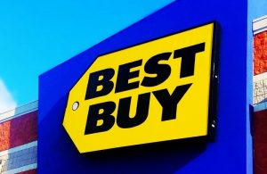 Image courtesy of Best Buy.