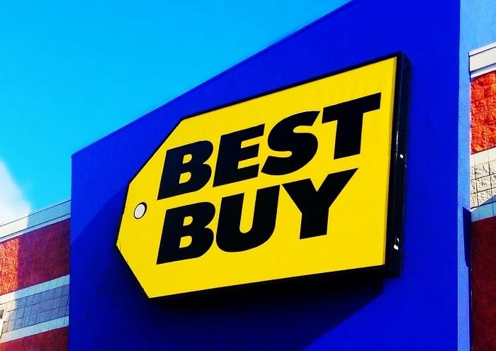 Image courtesy of Best Buy.