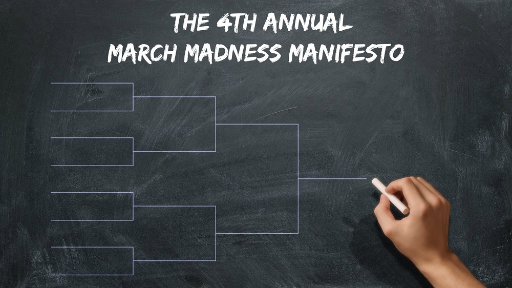 MarchMadnessManifestoFinished