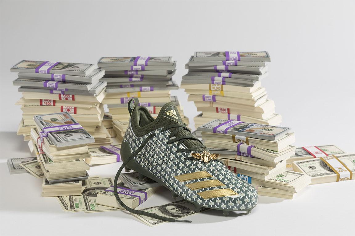 adiMoji_Money_3