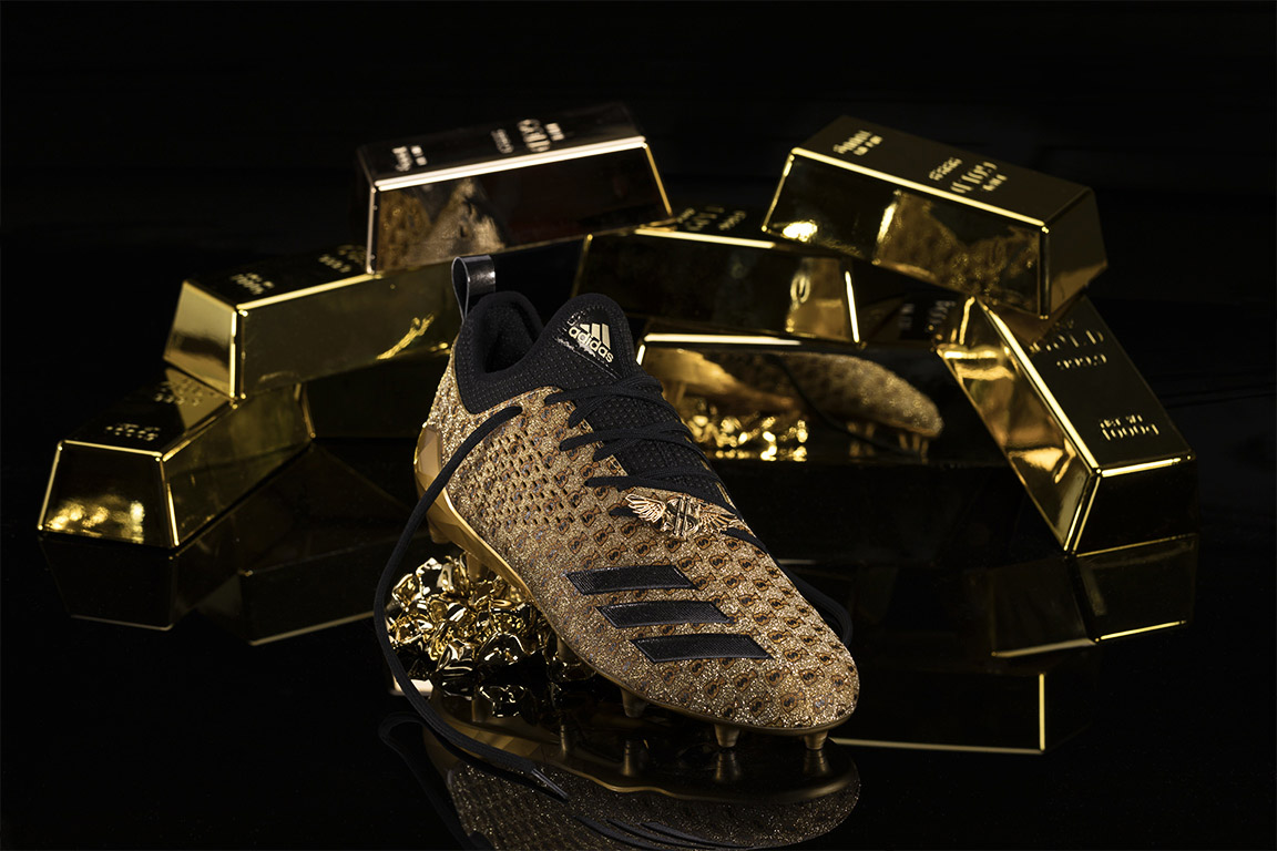 adiMoji_Snoop Money Bag_1