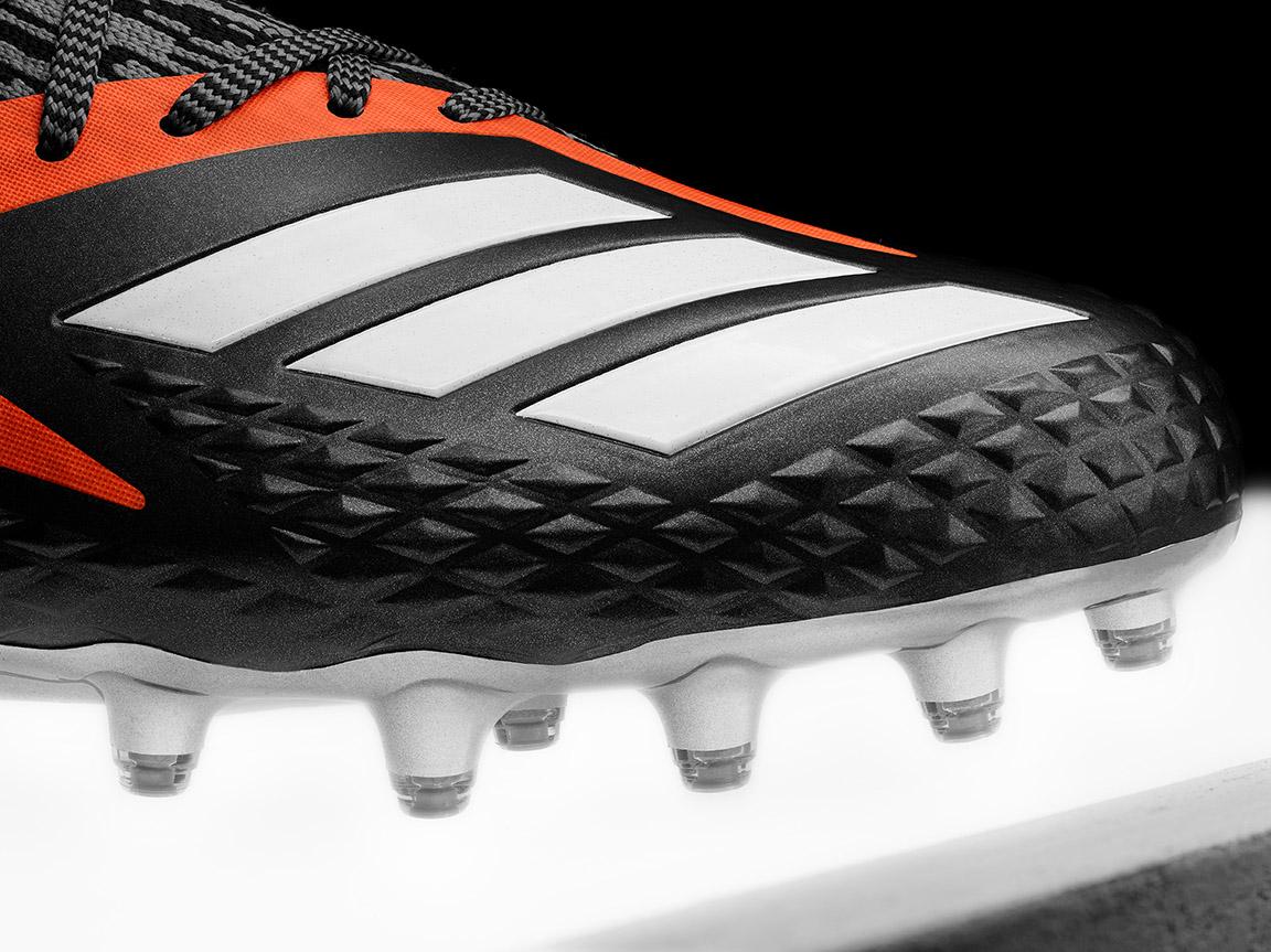 reputable site 27ba3 f34e9 adidas ultra boost cleats eastbay, Adidas Originals Eqt ...