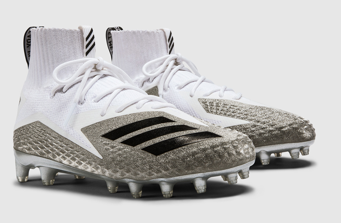 7a942722f2a Brought to you by our friends at adidas. adidas Football introduces the FREAK  Ultra ...