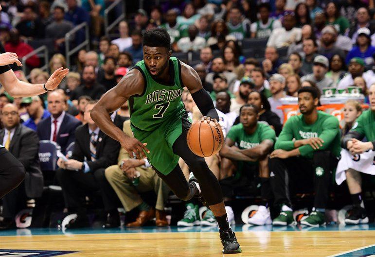(Photo by Phil Ellsworth / ESPN Images.)