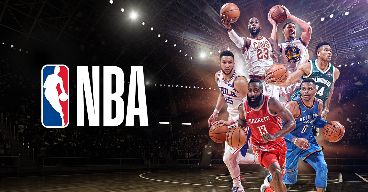 Image result for NBA 2018