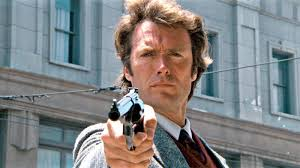 dirty-harry-clint-eastwood