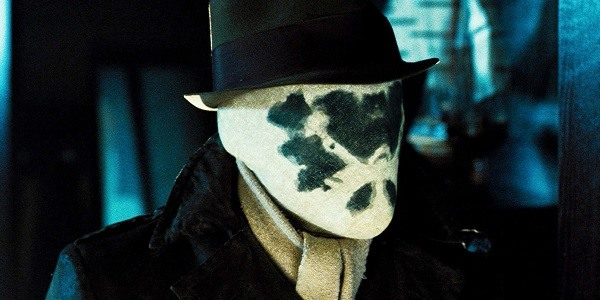 watchmen what makes a hero Is the hero's journey formula so flexible that it can be applied to any story with a main character and a beginning-middle-end story arc try to identify a successful book or movie that defies the hero's journey pattern.