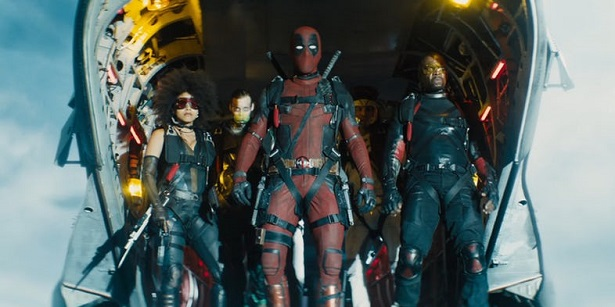 Deadpool-pool-and-x-force