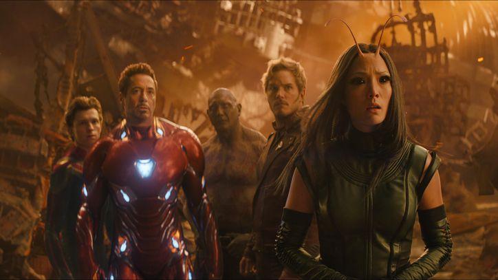 avengers-infinity-war-iron-man