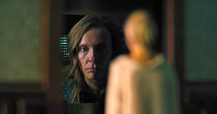Toni-Colette-Hereditary