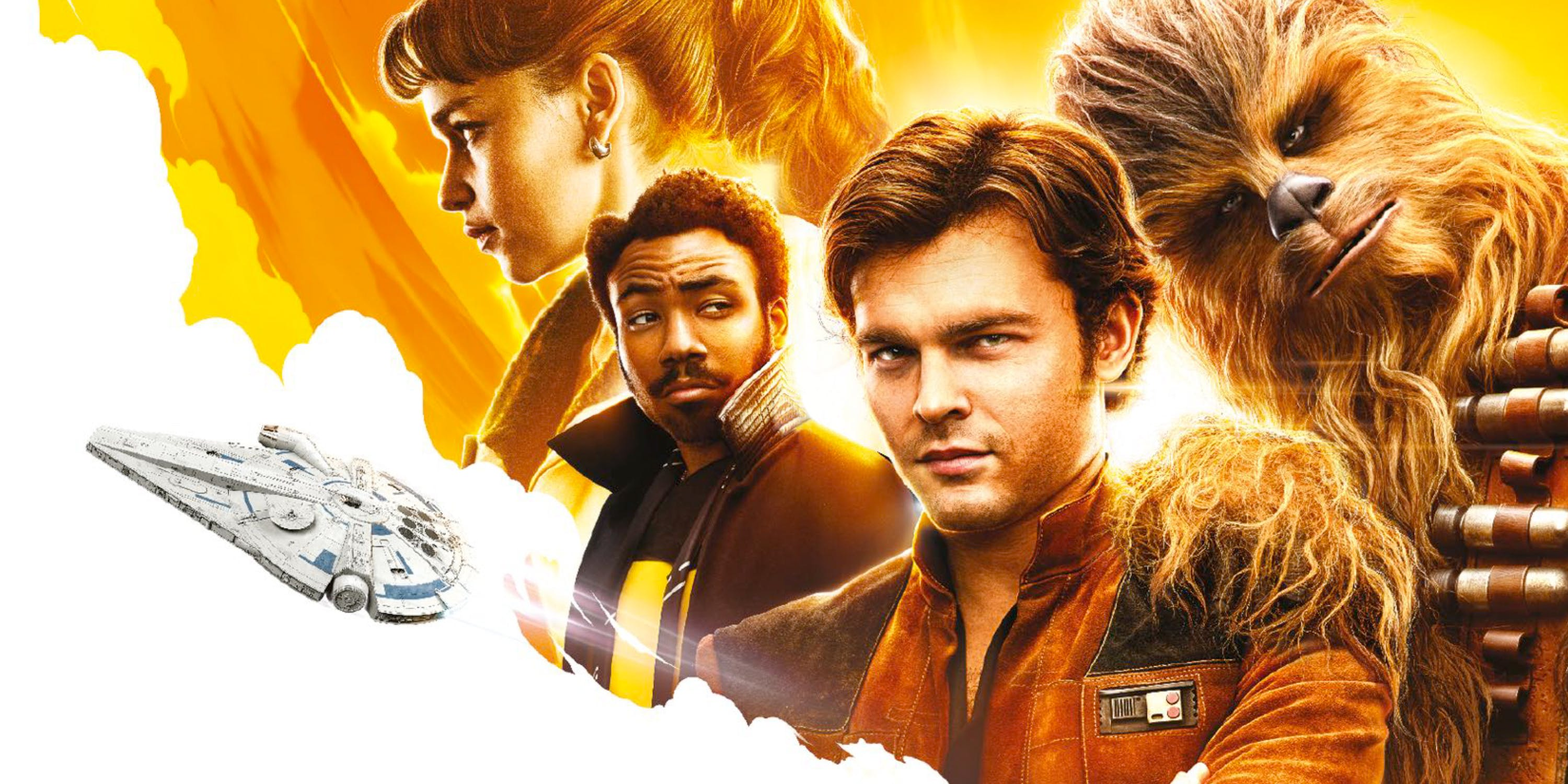 Solo-A-Star-Wars-Story