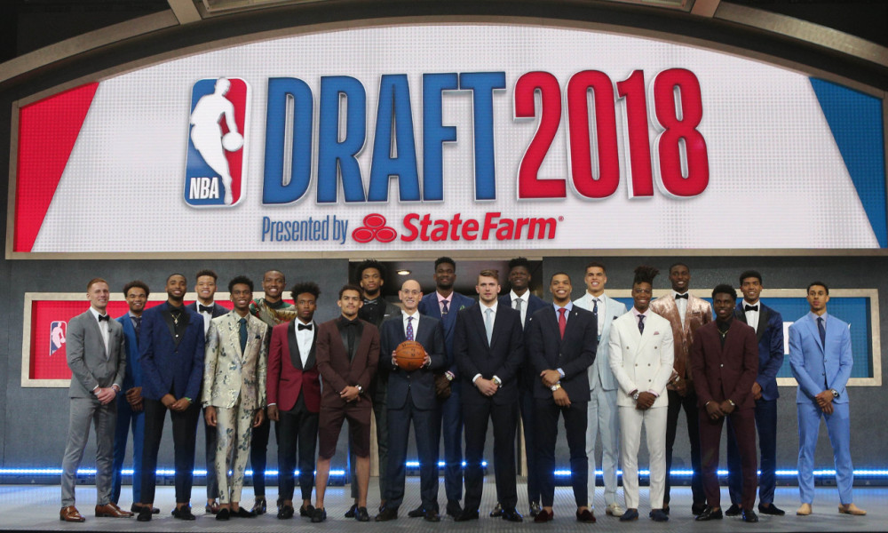 nba-draft-2018