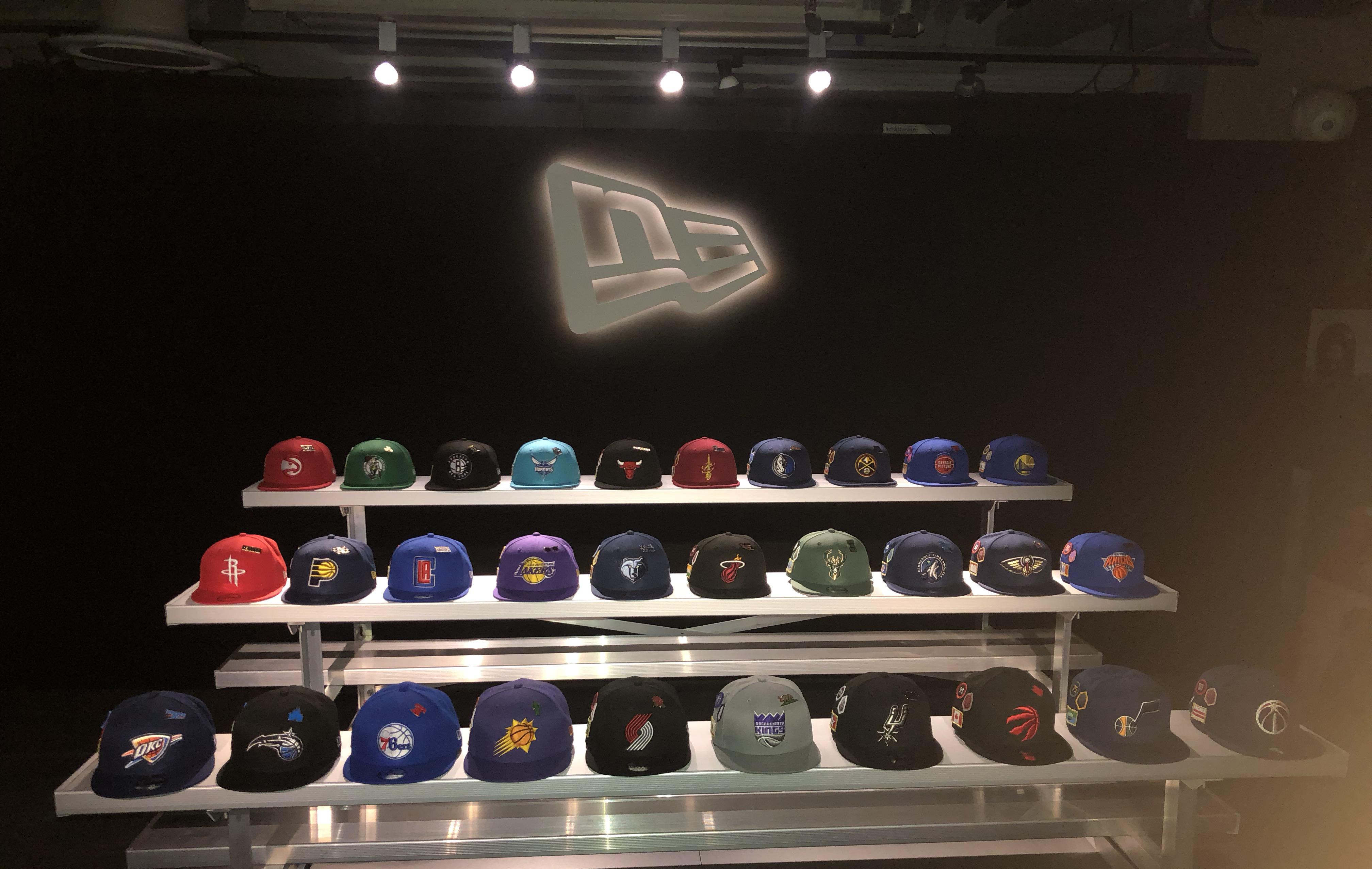 newera_dlo_cap_display