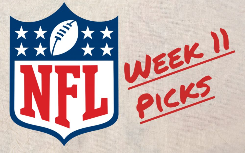 8c492c84 Each week throughout the 2018 NFL Season, five knowledgeable and handsome  members of the Hardwood & Hollywood/Handicapping Sports staff will be  picking the ...